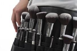 makeup-brushes-824710__180