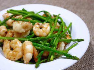 asparagus-868584_1280