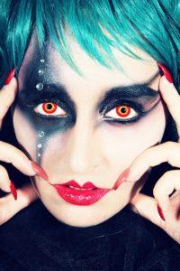 halloween-1600398_1280