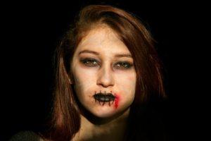 horror-1008037_640