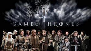 juego-de-tronos-que-personaje-regresa-en-la-sexta-temporada-de-la-serie