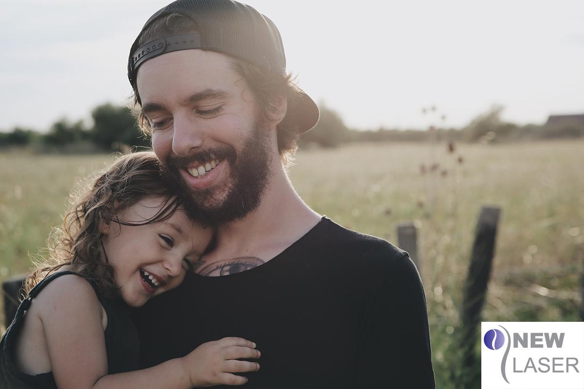 Consejos para saber qué regalar en eel Día del padre